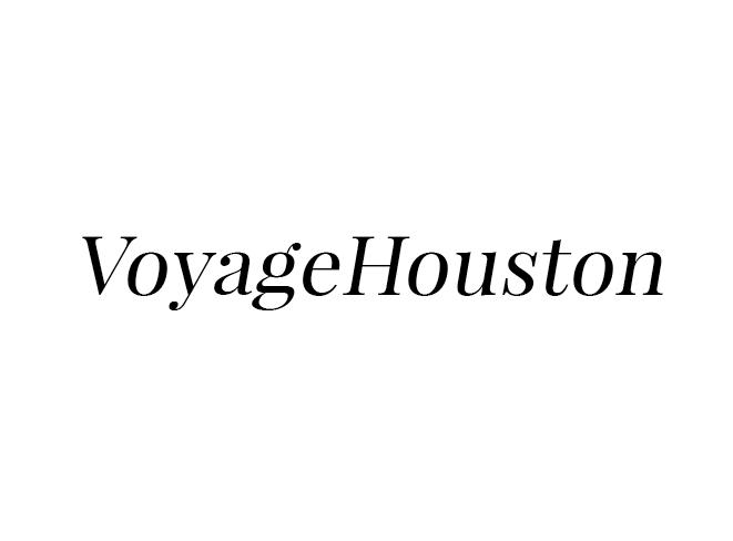 voyagehoustonlogoblackonwhite
